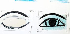 Eye&Eye2