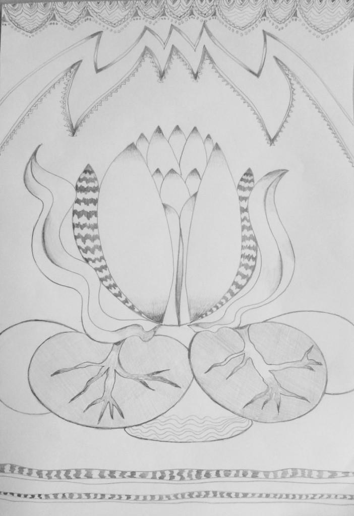 Doodle2BrCntr