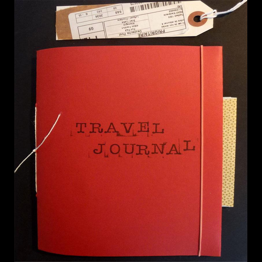 2.TravelJournal