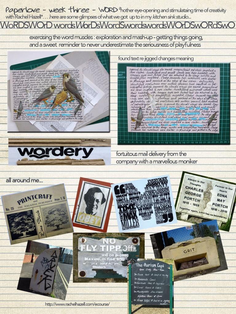 *BlogPage Wk3 - Word