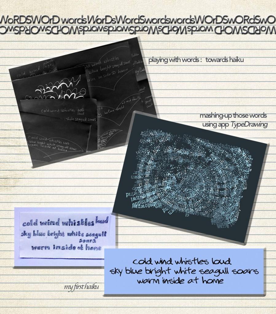 BlogPage3 Wk3 - Word copy