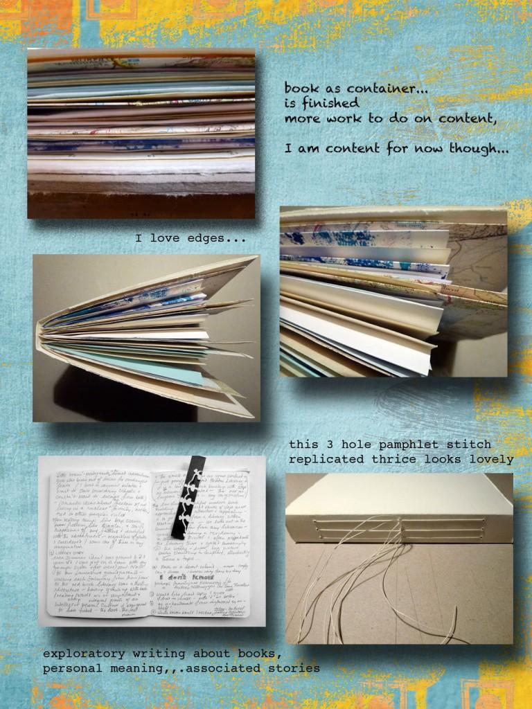 Book Blog P.4