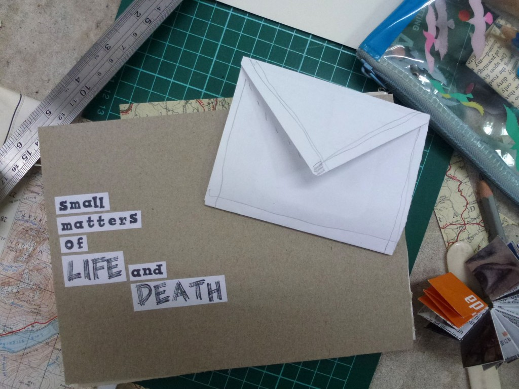 SmllMattrersLife&Death