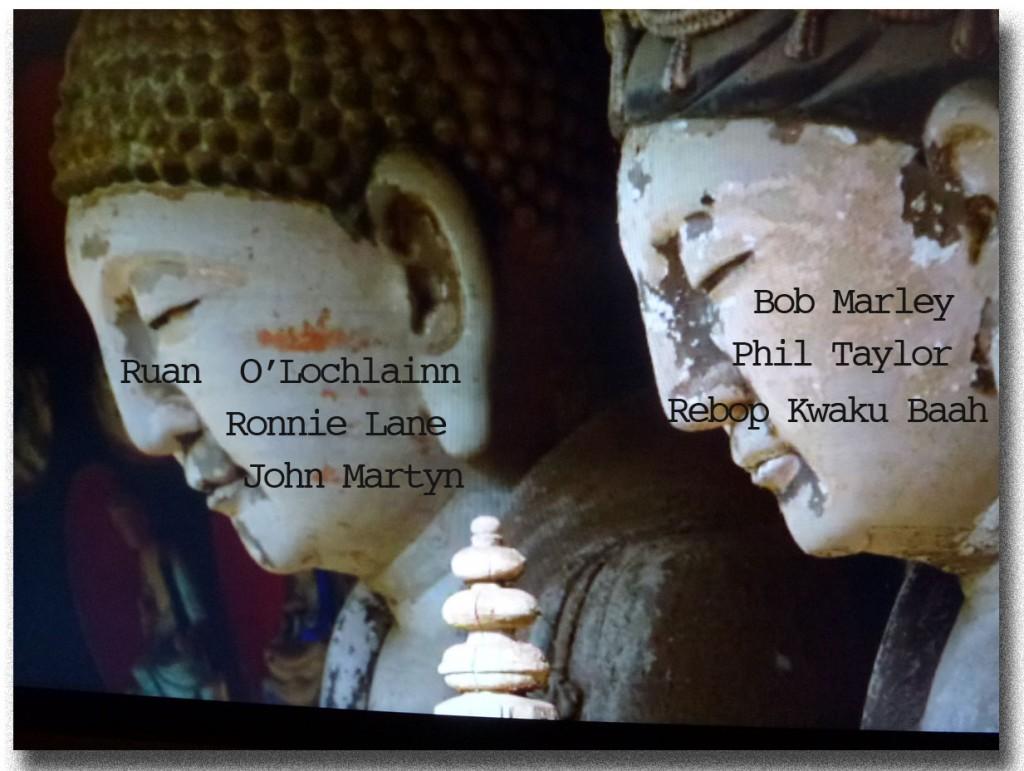 2 Buddhas +_edited-1