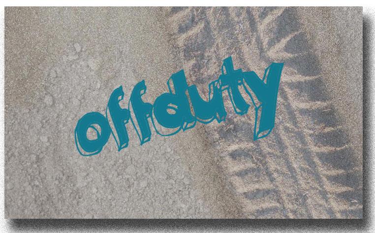 OffDuty