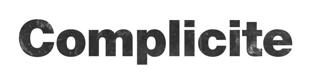 CompliciteHeader