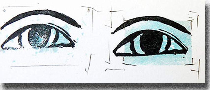 eye&eye