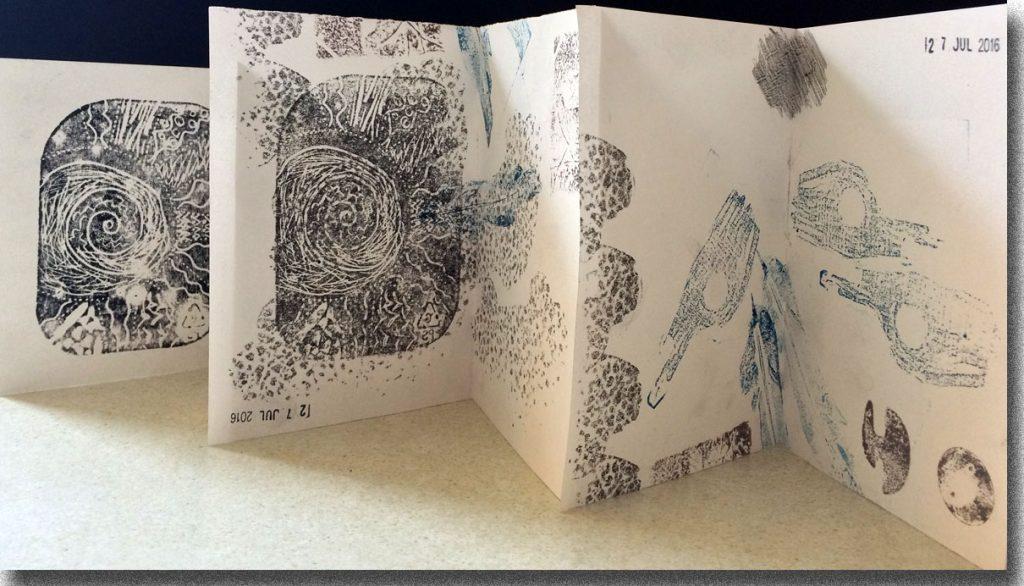 √13.Spiral+PrintsBook