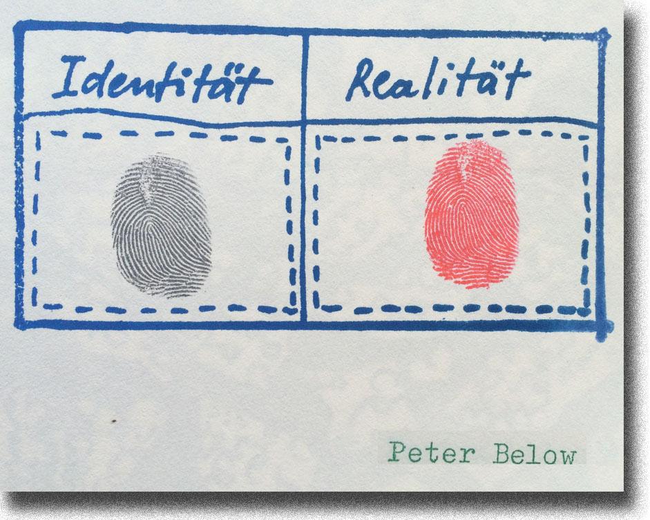 11.PeterBelow