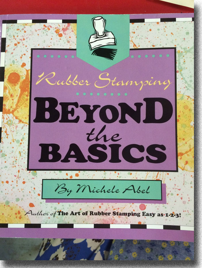 11a.BeyondBasicsBook