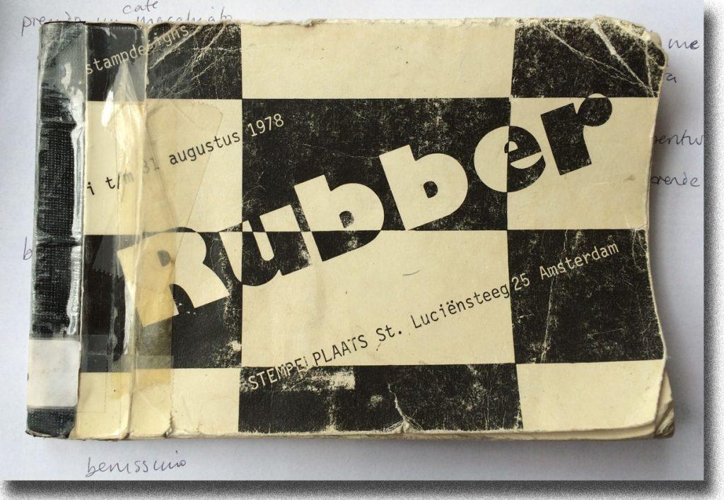 8.RubberCover