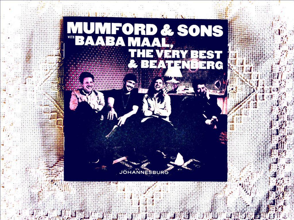 Mumfords&BaabaMaal