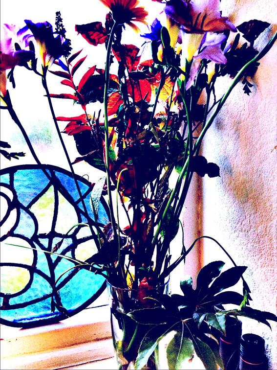 autumnboquet