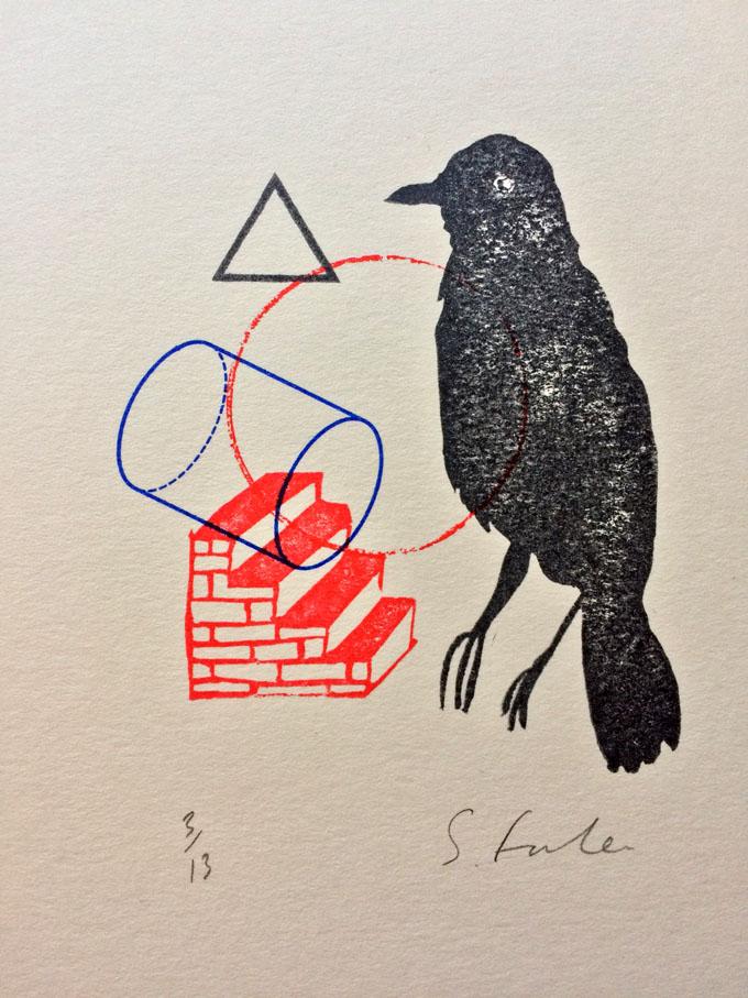 stephensbirdprint