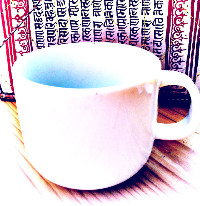 cup-fr-char